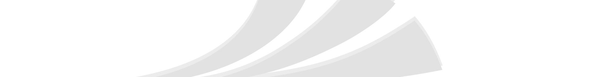 Sociedad Española de Enfermeria Intensiva y Unidades Coronarias
